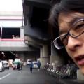 大阪中央卸売り市場