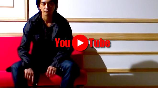NextUp KILLER 殺し屋三昧!YouTube NextUp 2011 キャンプ参加メンバー全員とコラボ!