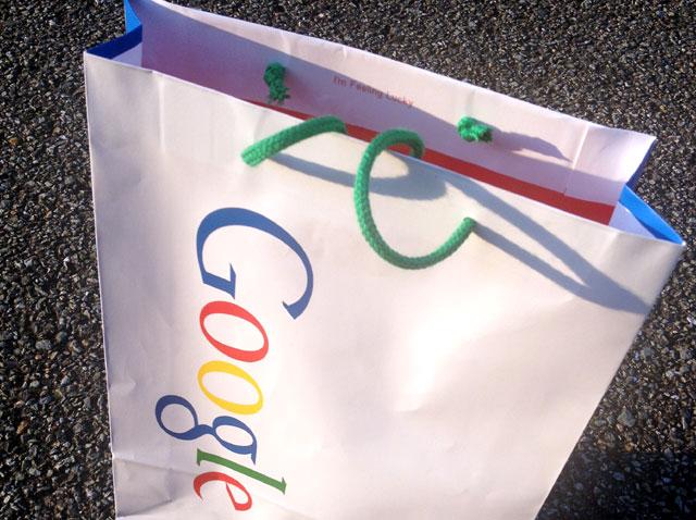 Googleアドセンス、モバイルのセミナーっての。