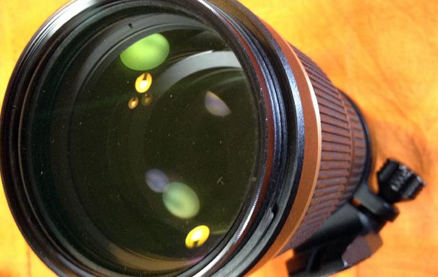 動画撮影テスト!【TAMRON SP AF 70-200mm F2.8 Di LD】明るい望遠レンズはお好き?