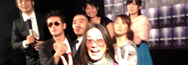 新神戸で暴れたイベント動画。A day of Soezimax at ShinKobe.