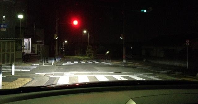 11月の日本海へサーフトリップ!そしてウニちらし寿司も食べる。I've a surf trip to Nihonkai in November.