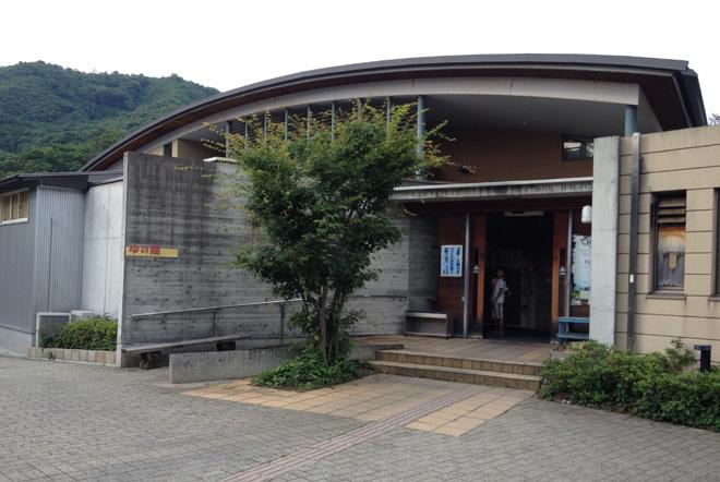ヌルヌルの美人湯【ほの字の里(大阪府・貝塚市)】とにかく泉質の良い温泉です。