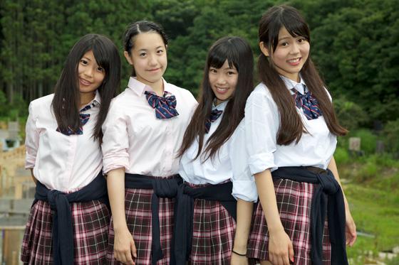 【アイドル育成 #07】DVDに何を収録する?大阪★春夏秋冬 #07 OSAKA★SHUNKASHUTO