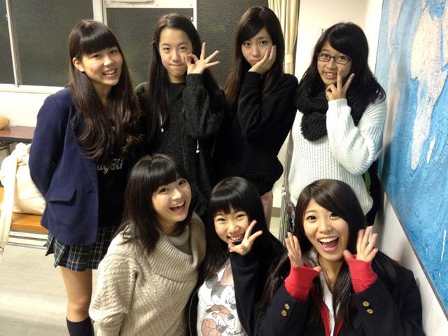 【アイドル育成 #06】 Tシャツデザインを提案してみよう!大阪★春夏秋冬 #06 OSAKA★SHUKNASHUTO