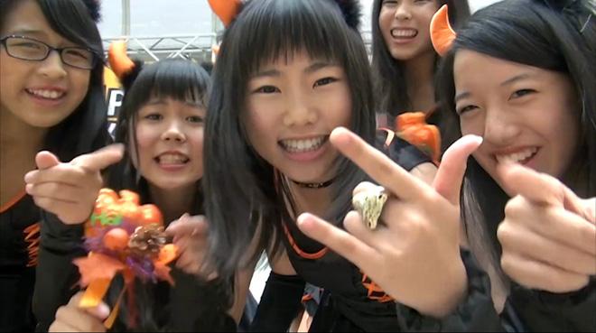【アイドル育成 #12】ステージで踊ってみた!The Lazy Song Cover Dance at Stage! 大阪★春夏秋冬 #12 OSAKA SHUNKASHUTO