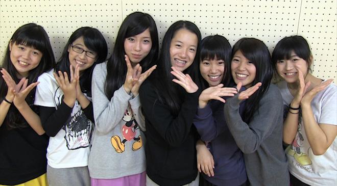大阪★春夏秋冬 #13