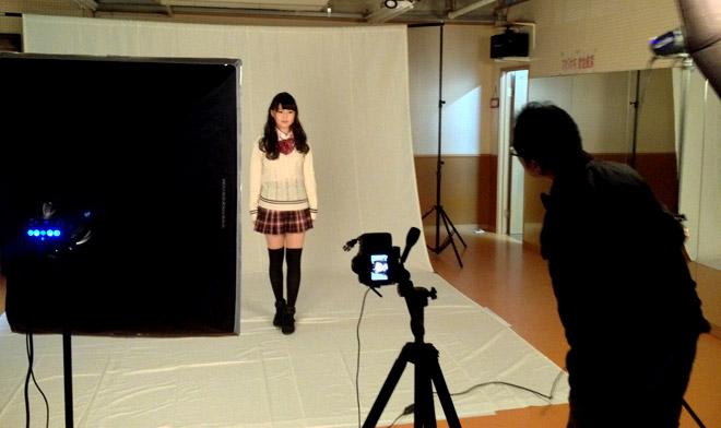 【アイドル育成 #21】重大発表と写真撮影!Important announcement at the photo filming 大阪★春夏秋冬 #21 OSAKA SHUNKASHUTO
