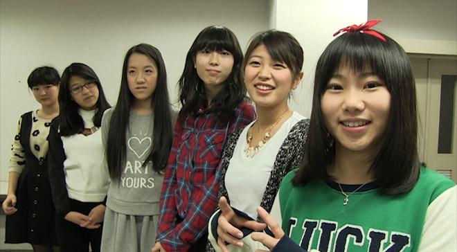 大阪★春夏秋冬 #24