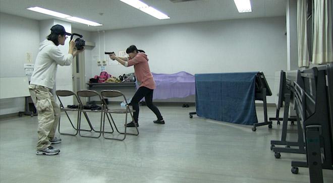 【アイドル育成 #29】主役オーディションだ!The battle at the audition! 大阪★春夏秋冬 #29 OSAKA SHUNKASHUTO
