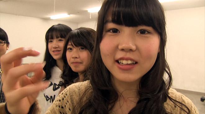 大阪★春夏秋冬 #32