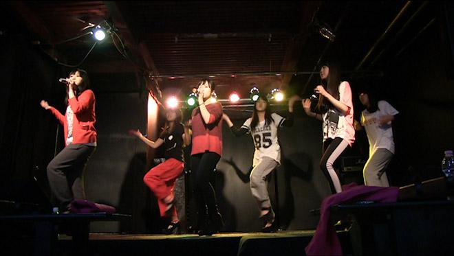 【アイドル育成 #33】突然の結果発表!The Result of the audition 大阪★春夏秋冬 #33 OSAKA SHUNKASHUTO