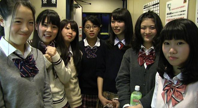 大阪★春夏秋冬 #23