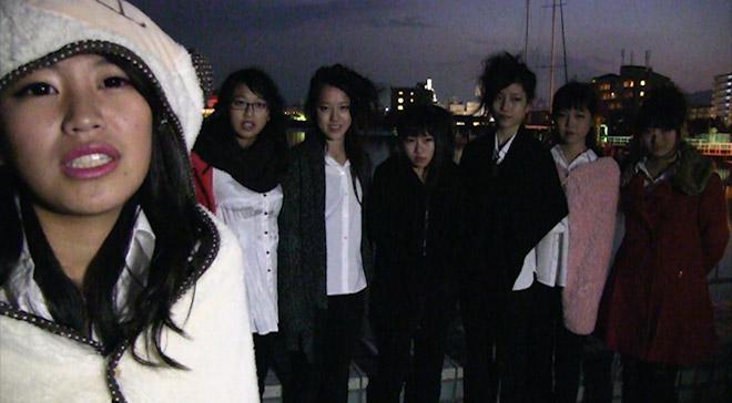 大阪★春夏秋冬 #09