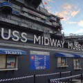 Midway Museum