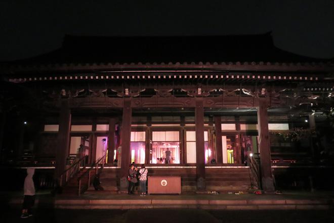 大阪★春夏秋冬