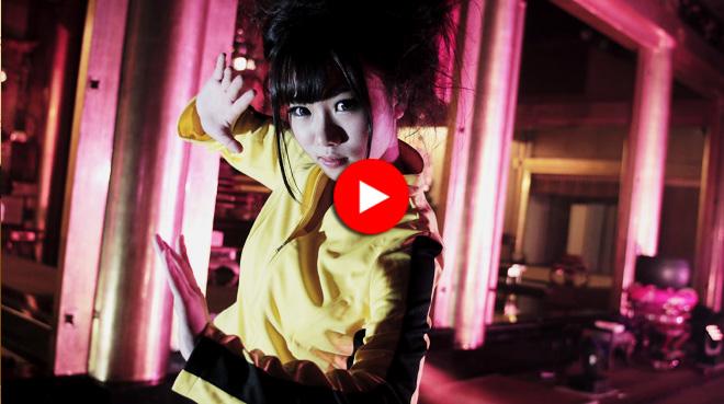 モンキーマジック 大阪☆春夏秋冬 ゴダイゴの70年代ヒット曲をカバー!Monkey Magic Godiego Cover OSAKA☆SHUNKASHUTO