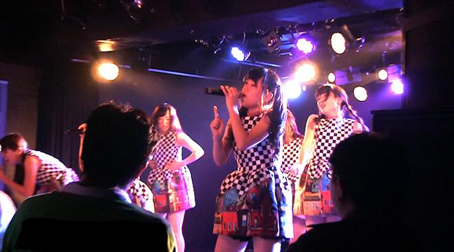 大阪★春夏秋冬 #64