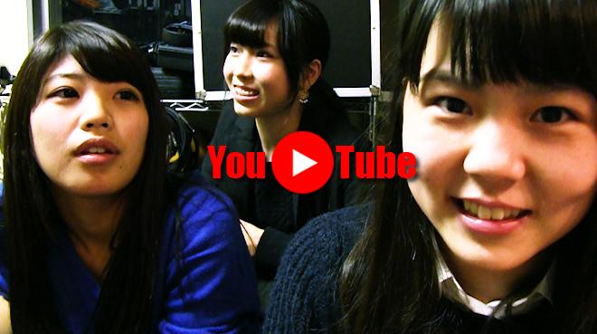 【アイドル育成 #59】レコーディングで泣くな!大阪☆春夏秋冬レポート #59 Cry at the recording! OSAKA☆SHUNKASHUTO