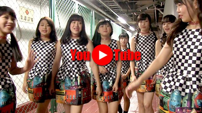 【アイドル育成 #64】ライブだ!ライブやろうぜ!Live show is interesting! 大阪☆春夏秋冬レポート #64 OSAKA☆SHUNKASHUTO