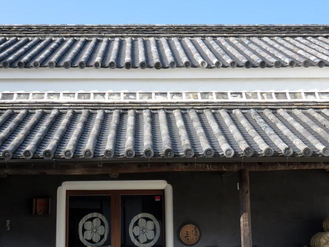 香川県東かがわ市へドライブ旅行!引田のまち歩き【讃州井筒屋敷と東かがわ手袋ギャラリー】へ行ってみた。
