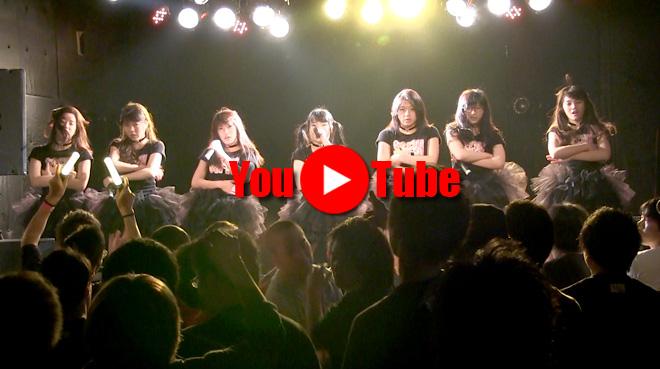 【アイドル育成 #70】乗り込め!名古屋へ遠征ライブだ!Live show in Nagoya! 大阪☆春夏秋冬 OSAKA☆SHUNASHUTO #70
