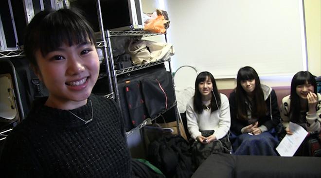 大阪★春夏秋冬 #73