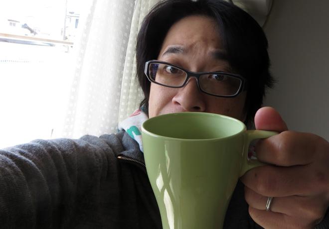 ZOJIRUSHI コーヒーメーカー EC-KS50-RA