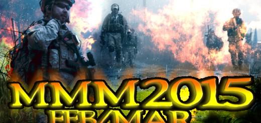 MMM2015