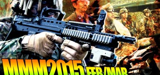 MMM2015FEB/MAR