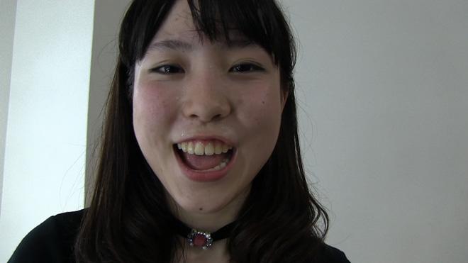 大阪★春夏秋冬 #85