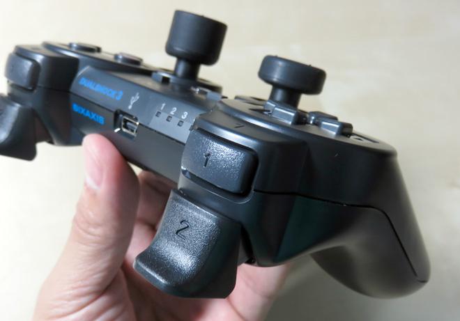 AIM SNIPER P3