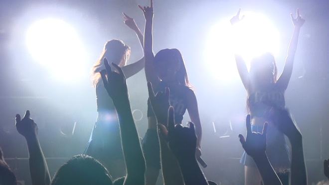 大阪☆春夏秋冬 #98