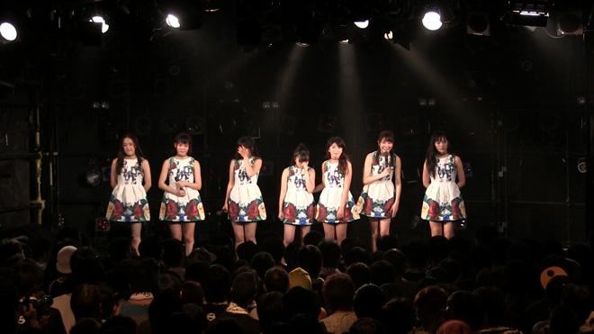 大阪☆春夏秋冬 #99