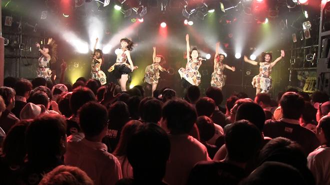 大阪☆春夏秋冬 #100