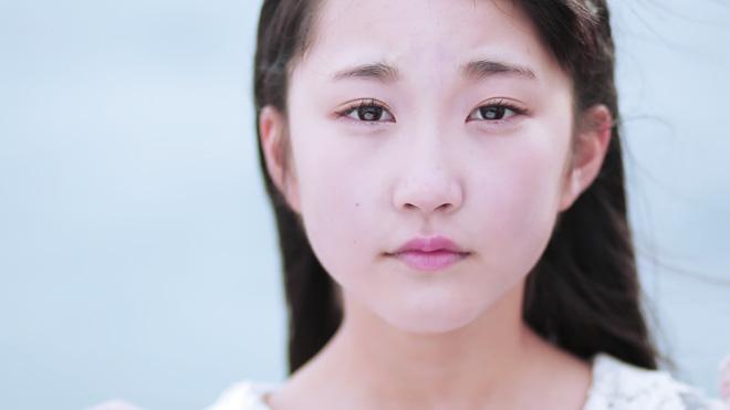 海をバックに撮影!ナナイロ「溢れだす」MV作りました。AFUREDASU(Overflowing) MUSIC VIDEO of NANAIRO