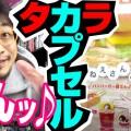 タカラトミーアーツ 妄想おねえさん