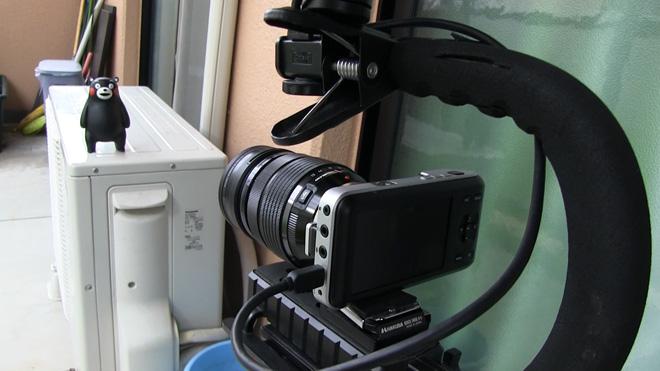 Feelworld FW759 ビデオカメラ 7'' HD IPS 液晶モニター