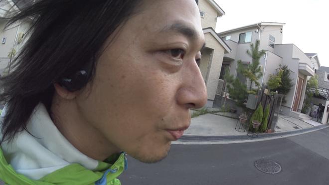 装着感はバツグンでした!【Mpow Bluetooth4.1スポーツヘッドセット】音質を取るか、フィット感を取るか?君ならどうする?