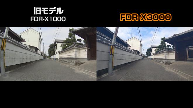 KIZAI_FDRX3000_5