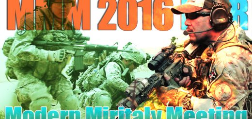 MMM 2016 MAR