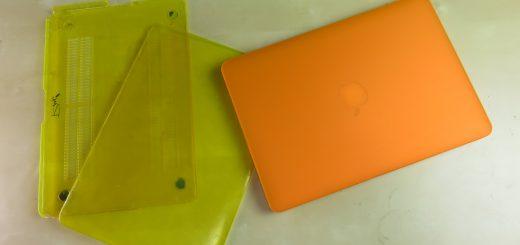 MacBook Pro Retina 13 インチ ハードケース