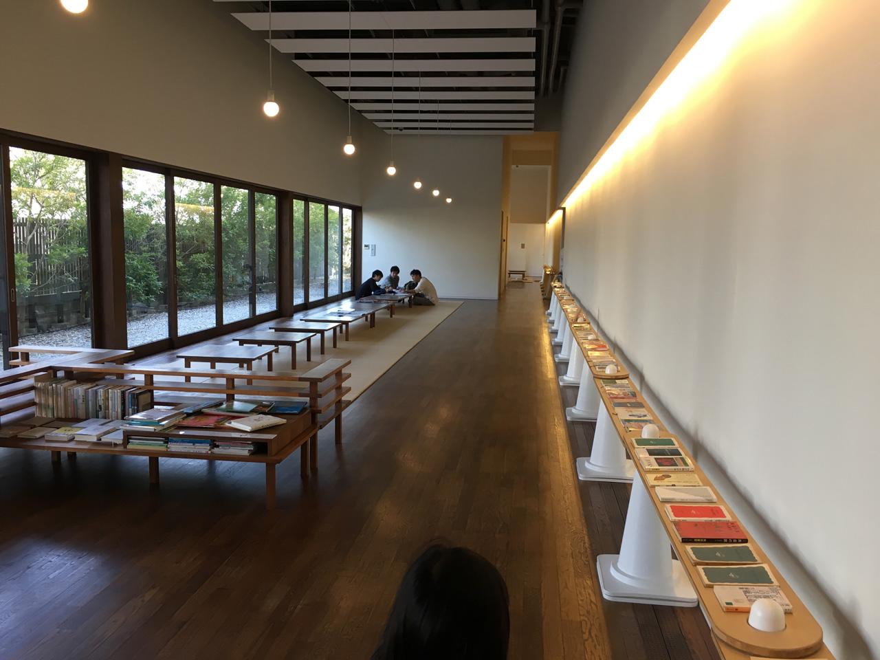 建築物として面白い【仏生山温泉】風呂デザインが秀逸の日帰り温泉